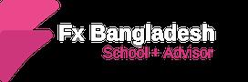 Forex Bangladesh