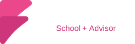 FX Bangladesh
